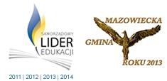 Statuetki 2013 - 2014